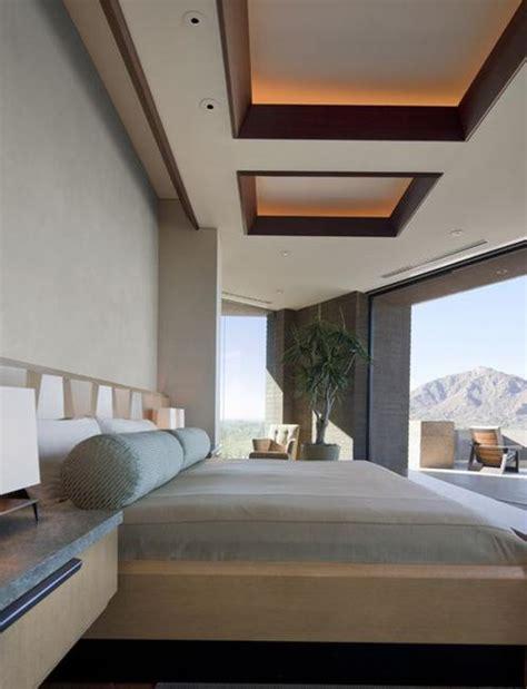 ceiling design of bedroom 15 unique ceiling designs bedroom decorating ideas
