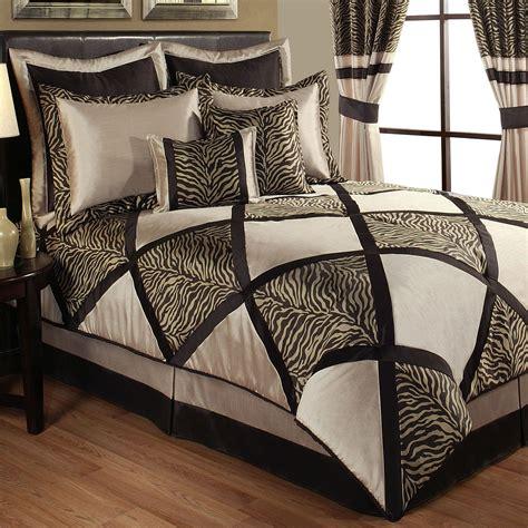 safari comforter sets safari print comforter sets 28 images 8 safari animal