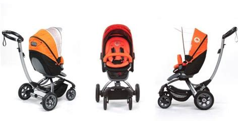 electric stroller origami 1000 images about new era stroller on baby