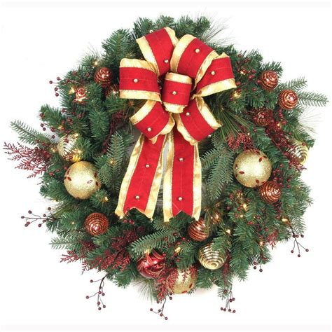 pre lit battery operated wreaths prelit wreath battery operated lizardmedia co