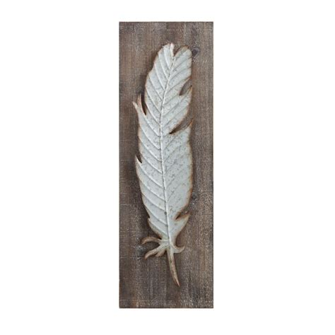 Home Decorators Promo Code 15 home decorators collection metal feather wood and metal