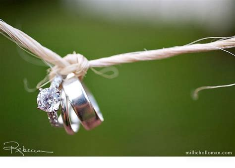 tie the knit tying the knot millie holloman maine wedding venues