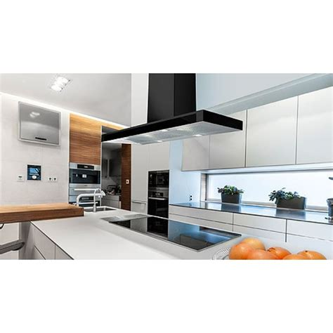 kitchen island extractor hoods 17 best ideas about kitchen extractor on kitchen extractor fan modern kitchen plans