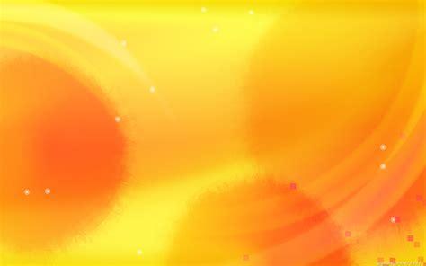 yellow lights light texture light light background yellow texture