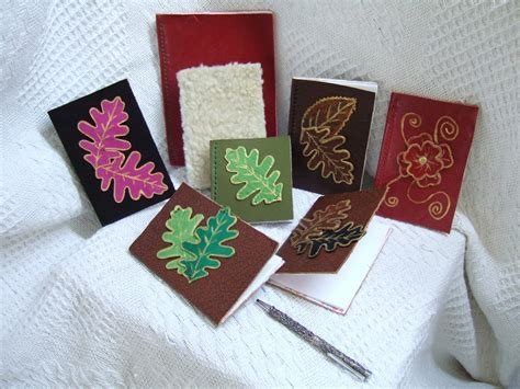 craft items for leather items for craft fair phone leather to treasure