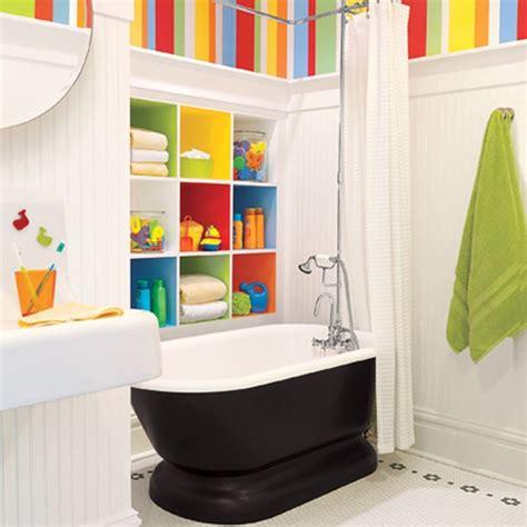 Gender Neutral Bathroom Decor gender neutral bathroom decor bathroom ideas
