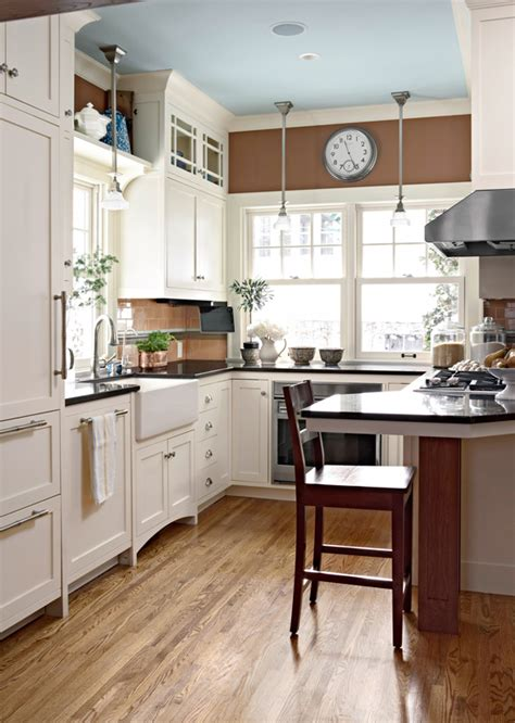 storage ideas for a small kitchen smart storage ideas for small kitchens traditional home