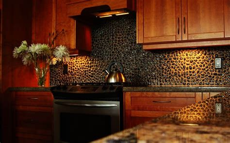kitchen cabinet backsplash ideas kitchen backsplash ideas with cabinets kitchen