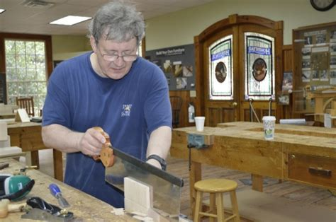 woodworking classes ohio oh the many ways to build a workbench class in
