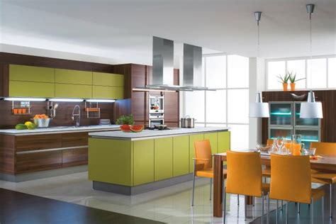 open kitchen designs interior exterior plan colorful and kitchen