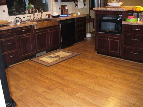 advantages of laminate flooring advantages of laminate flooring
