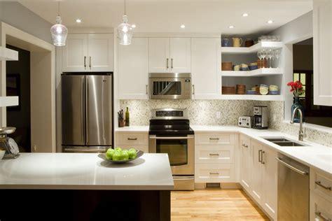 ottawa kitchen design nkba ottawa and the winner is