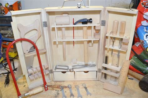 children s woodworking tools cp toys child sized real tools review surviving a