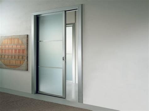 sliding glass pocket doors sliding glass pocket doors