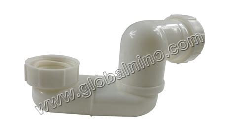 Faucet Water Saver by Pedicure Spa Spa Pedicure Pedicure Spa P Trap Global Nino