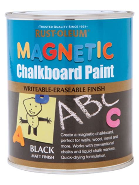 chalkboard paint vs chalkboard marvelous magnetic chalk paint 3 magnetic chalkboard