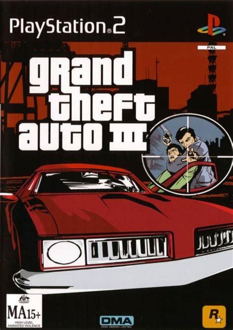 Home Design Cheats grand theft auto iii box shot for playstation 2 gamefaqs