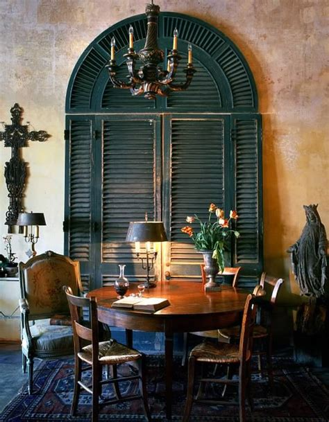 new orleans interior design fresh creole ain t just tomatoes new orleans new elegance