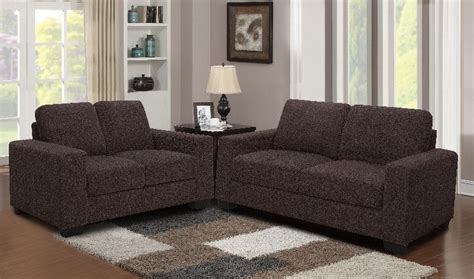 home interiors furniture mississauga 10 kijiji mississauga sectional sofas sofa ideas