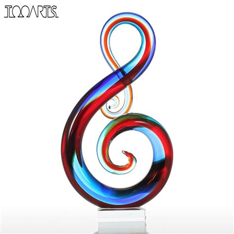 musical note ornament buy wholesale musical note ornament from china
