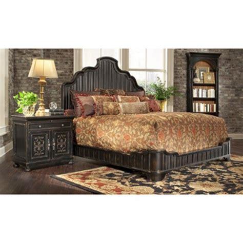 most expensive bedroom furniture 8 most expensive platform beds