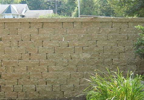 mur de muret de ext 233 rieur profil jardins sherbrooke
