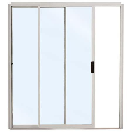 atrium patio doors series 4000 sliding patio door atrium windows and doors