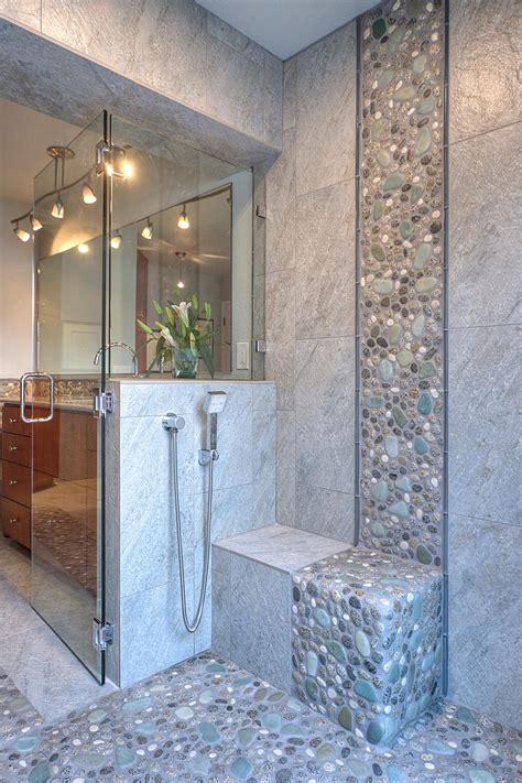 bathroom showers designs 2015 nkba s best bathroom bathroom ideas designs hgtv