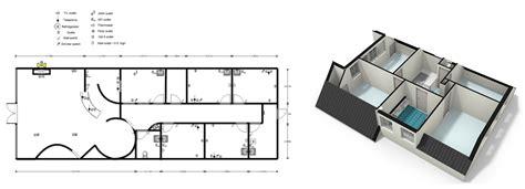 interactive floor planner floorplanner