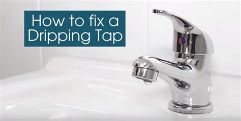 how do you fix a kitchen faucet how do you fix a leaky kitchen faucet 28 images how to