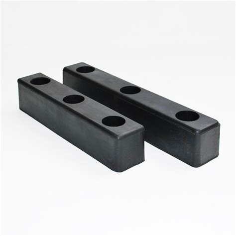 buy rubber sts india buy rectangle fenders from polymax uk