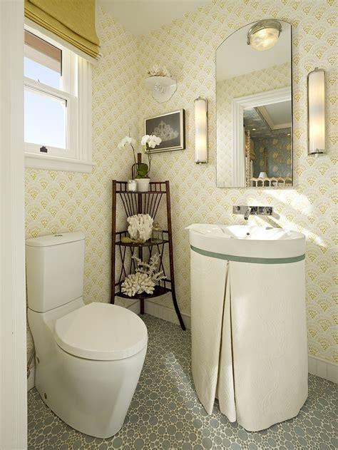 kohler bathroom design ideas kohler bathroom design ideas bathroom design ideas