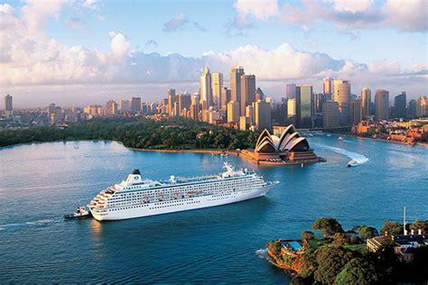 cruises sydney redy2go sydney cruise ship shuttles