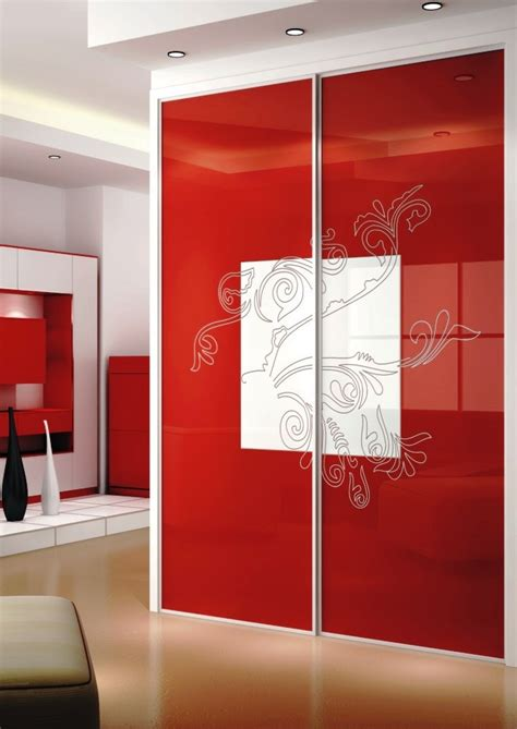 closet doors design 20 decorative sliding closet doors with inspiring designs