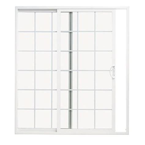 patio sliding glass doors lowes thermastar by pella grills between the glass sliding patio door at lowes patio doors house