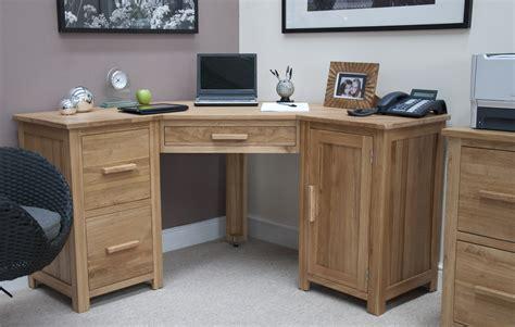 wood corner desks for home wooden corner desks for home office safarihomedecor