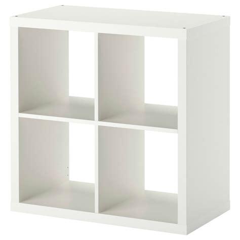 white bookcase with box ikea kallax shelving bookcase bookshelf storage box unit