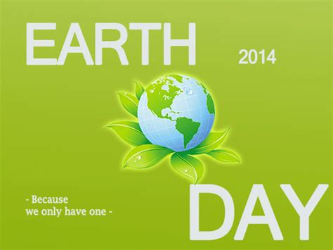 theme save earth world earth day 2014 wallpaper and windows 8 theme
