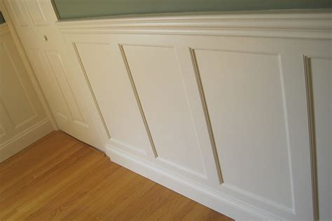 beaded wainscoting dining room wainscoting ideas from wainscoting america
