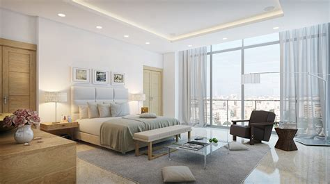large bedroom design modern bedroom design ideas for rooms of any size