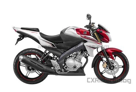 Modifikasi Yamaha Vixion New by Modifikasi New Vixion Cxrider