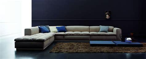 italian modern sofa italian sofas at momentoitalia modern sofas designer