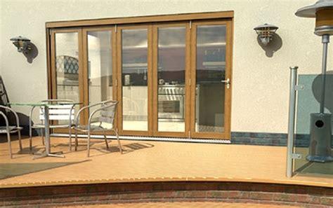 solid oak patio doors solid oak patio doors solid oak climadoor supreme