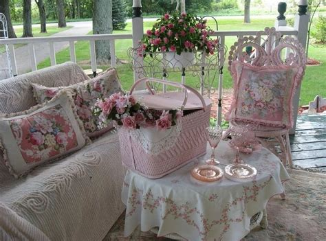 outdoor decorating shabby chic outdoor decorating home inspirations