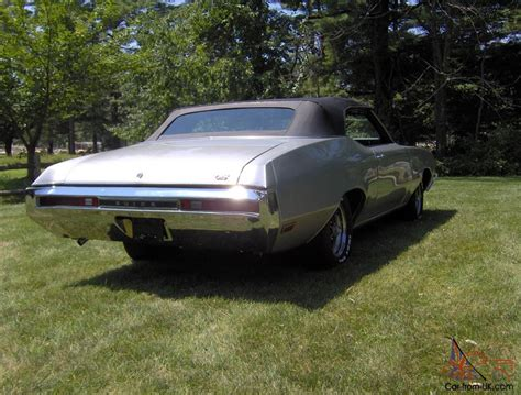 Buick 455 Specs buick 455 engine specs buick free engine image for user