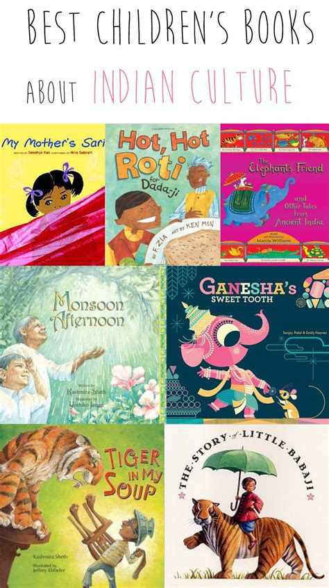 children book pictures best children s books about indian culture madh