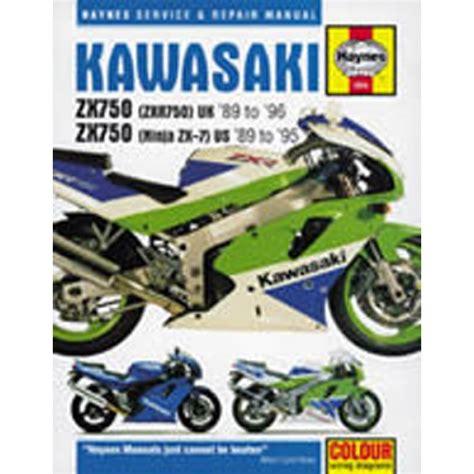 Kawasaki Engines Manuals by Kawasaki Engine Service Manual Mactes