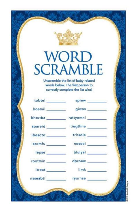 scrabble word scramble 25 best ideas about royal baby boys on prince