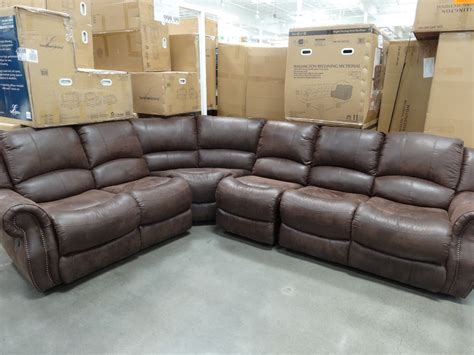 costco sectional sofas sofas sectionals costco ask home design