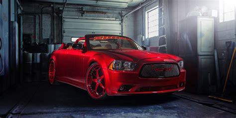 Chrysler Build by 2015 Chrysler 300 C Build Html Autos Post